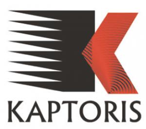 logo kaptoris